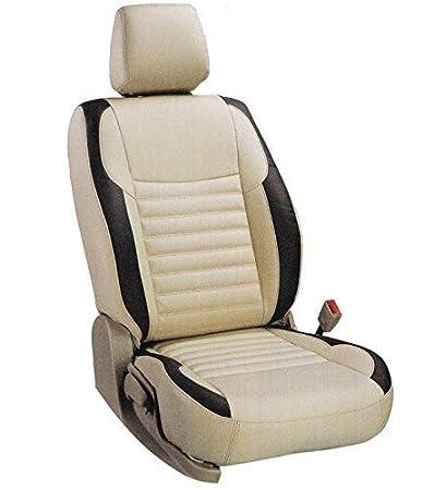 Samsan Ciaz Car Seat Cover