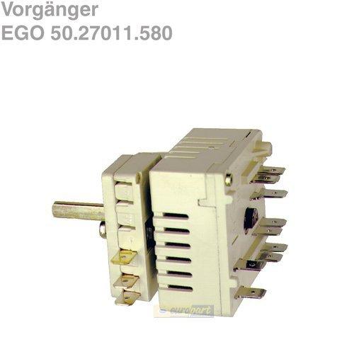 sumicorp.com Elektro-Grogerte Energieregler Energieregler ...