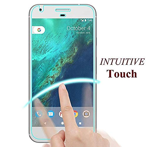 hairbowsales Screen Protectors Clear Compatible with Phone Screen Protectors.Black.-02.25 104