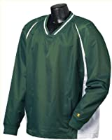 Champion B2410 Scout II V-Neck Pullover