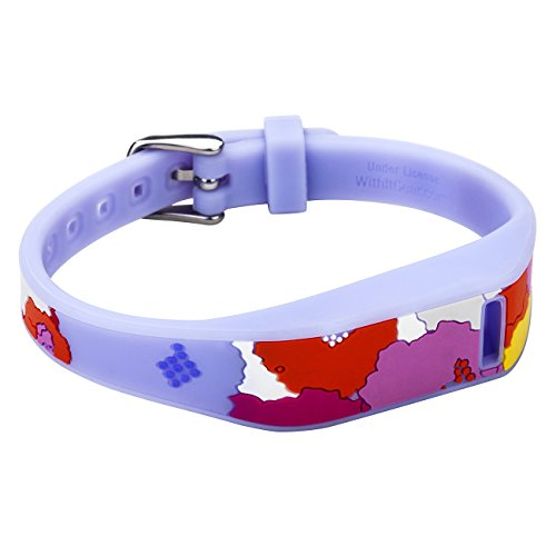 French Bull Fitbit Flex Wristband