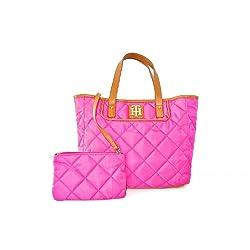 Tommy Hilfiger Evening Bag and Wallet