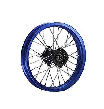 Bike Inner Tube Bicycle 35mm 14 Inch Wheel Maintenance Spare Parts Tire