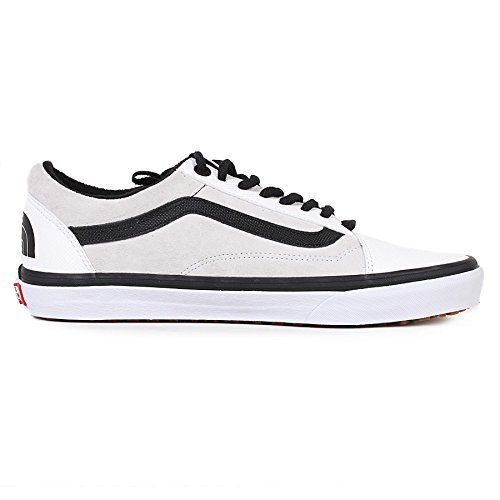 Vans Old Skool MTE DX (MTE)