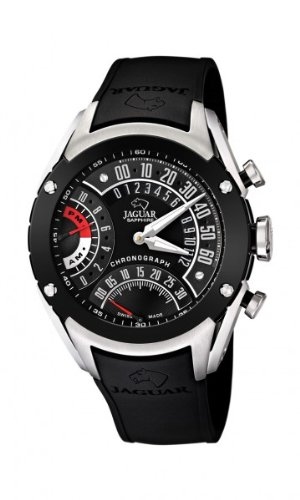 Jaguar Chrono J659-4