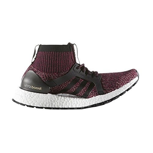 Femme Chaussures Sport All X adidas Rubmis de Negbas Terrain Rostra Ultraboost Multicolore B0IB4qY