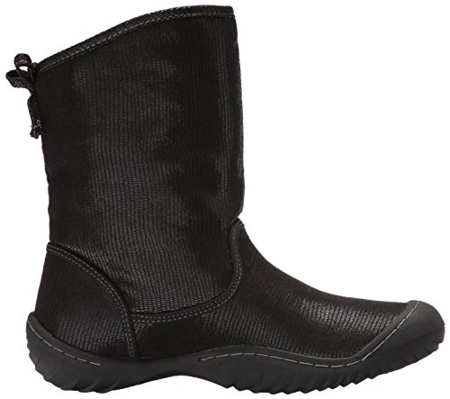 Women's JSport by Black Boot Calgary Jambu qqHWER