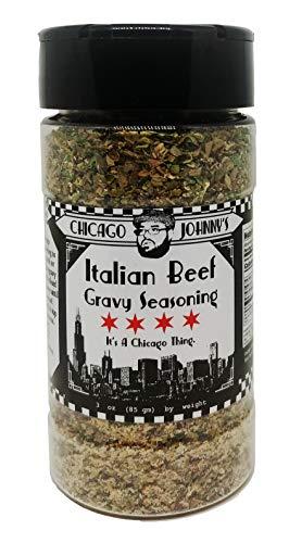 Chicago Johnny