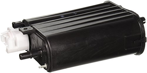Best Exhaust Vapor Canisters