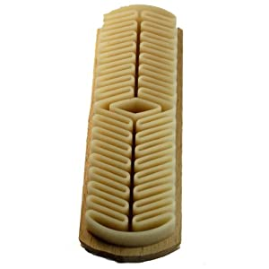 Timberland Suede Restorer Brush For Use On Suede & Nubuck Leathers