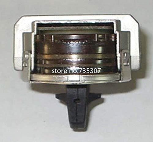 Printer Parts 50114601 Dot-Matrix Printer Yoton Print Head for oki 320 321 ML320 ML321 ML184 Turbo ML320T ML321T 3320 ML3320 by Yoton (Image #2)