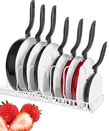 Bestselling Cookware Holders