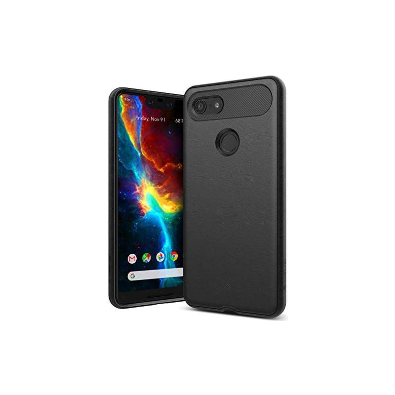 Caseology [Vault Series] Google Pixel 3