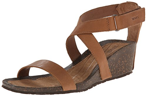 teva-womens-cabrillo-strap-wedge-2-sandal-tan-85-m-us
