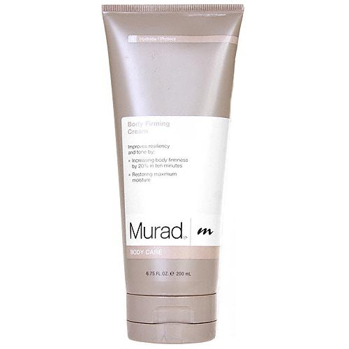 Murad Body Firming Cream 6 75
