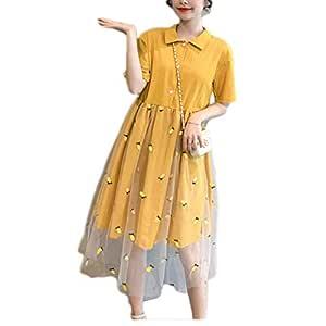 Vestido, Micro Falda de Edad Falda Suelta for niñas Falda pequeña ...