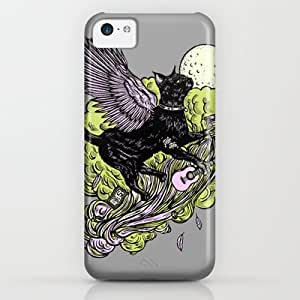 Society6 - Child Of A Learism iPhone & iPod Case by Ben Foot