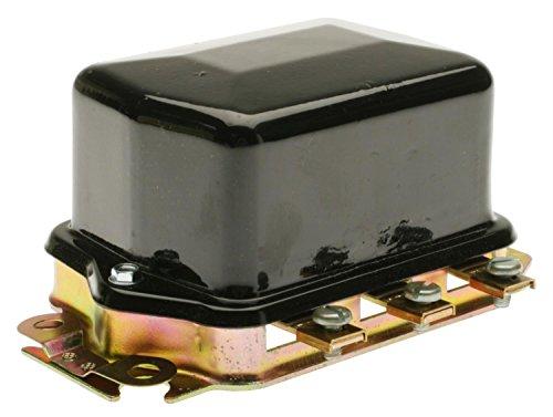c645 professional voltage regulator