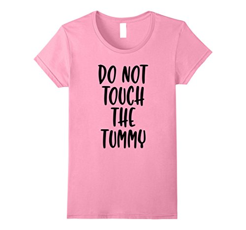 Quote Maternity T-shirt - 9