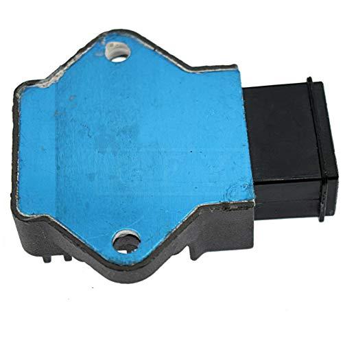 for Honda VT750C Shadow 750 VT750 1998 1999 2000 VT750CD Shadow ACE Deluxe 1998|2001 2002 2003 Voltage Regulator Rectifier 12V 1 PCs Motorbike Ingition HUDITOOLS