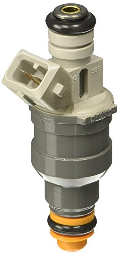 Tempo Ford Fuel Injector - Motorcraft CM4670 New Multi Port Injector