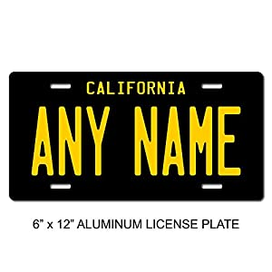 California-License-Plate-Sizes-for-Kids-Bikes