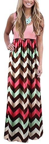 Buy maxi dress 160cm - 7