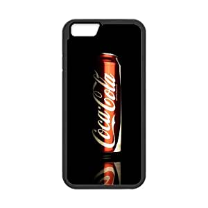 iPhone 6 Plus 5.5 Inch Phone Case Coca Cola CB86455