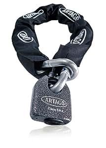 ARTAGO 68 + cadena °14, 170cm MAXIMO NIVEL monoblok
