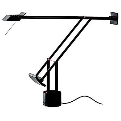 Artemide TIZIO LED A009210 Table Lamp Design Richard Sapper 2008 DIMMABLE