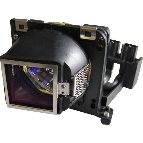 HFY marbull 310-6472 Projektorlampe mit Gehäuse für Dell 1100MP Projektor