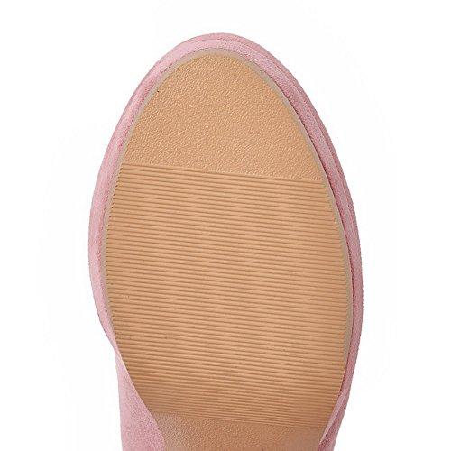 Agoolar fibre forme Femme Plate Super rFqHwxrEP