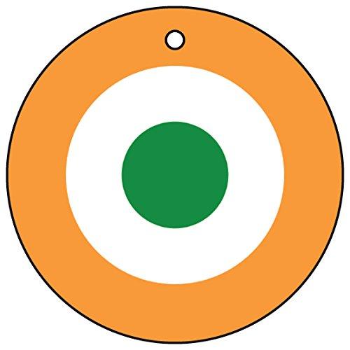 Us Air Force Crest Emblem - 8