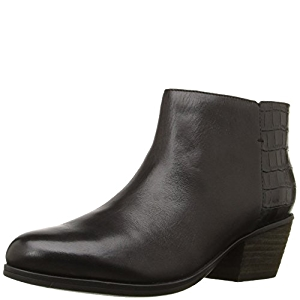FOOTWEAR FAVORITES<br>from $35