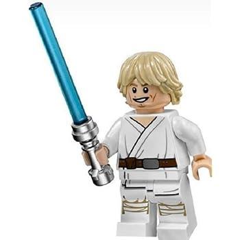 Amazon.com: LEGO Star Wars Minifigure - Darth Vader ...