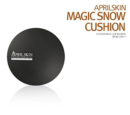 April-Skin-Magic-Snow-Cushion-SPF50-PA-15g-21-Light-Beige
