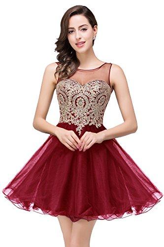8th dance dresses - 6
