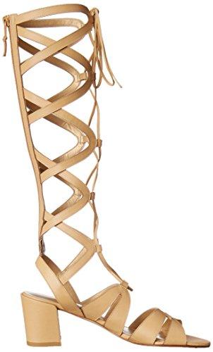 05576a4fd977 Amazon.com  Stuart Weitzman Women s Grecian Gladiator Sandal  Shoes