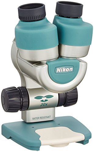 Nikon Fieldmicroscopes Fabre mini