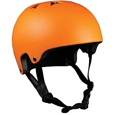 Harsh HX1 Pro EPS Helm