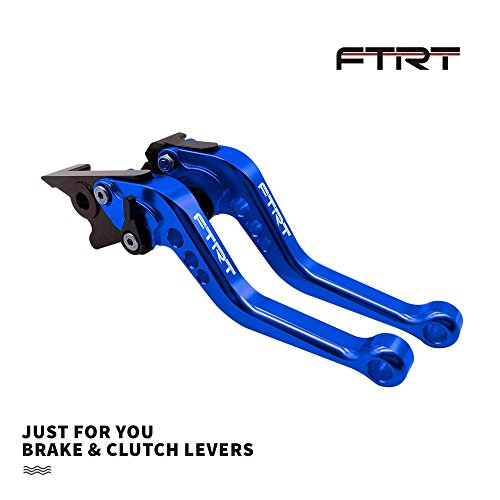 Bestselling Parking Brake Levers