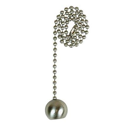 Jandorf  Pull Chain