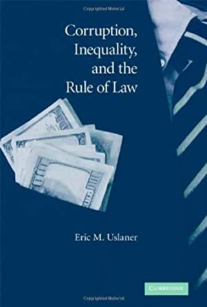 the rule of law free ebook