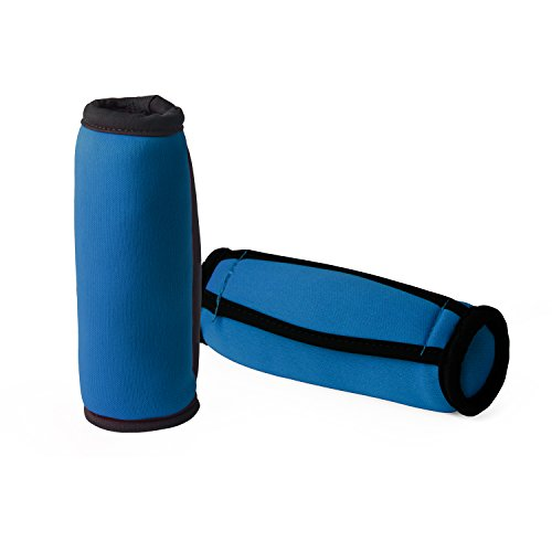 splife-sports-dumbbells-exercise-strength-training-equipment-soft-walking-hand-weights-lighted-colou