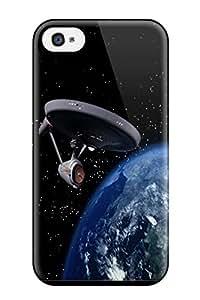 star wars darth vader Star Wars Pop Culture Cute iPhone 4/4s cases 2221881K546131366