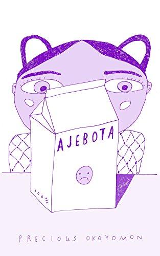 Ajebota