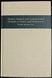 Nonlocal Variations and Local Invariance of Fields (Modern analytic and computational methods in science and  sc 1 st  Amazon.com & Amazon.com: Dominic G. B. Edelen: Books Biography Blog Audiobooks ...
