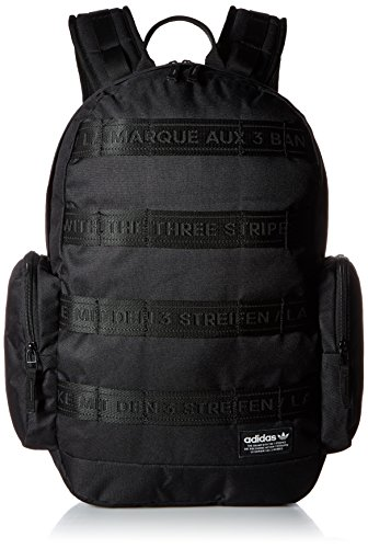 adidas Originals Create III Backpack