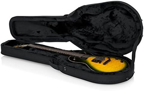 GL-LPS, Escriba Gibson Les Paul: Amazon.es: Instrumentos musicales