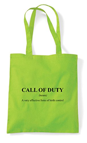 Lime Dictionary Definition Shopper Call Bag Funny The Not In Of Duty Alternative Tote 7ZOZ168n